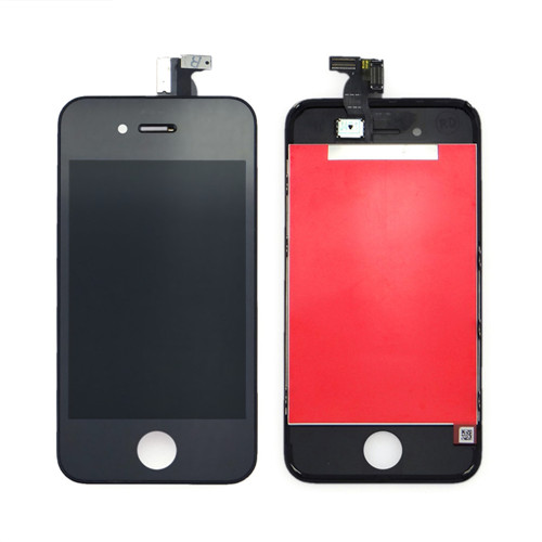 Apple iphone 4S parts