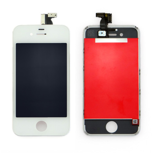 Apple iphone  4G parts