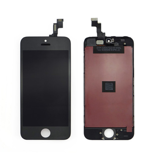 Apple iphone 5S parts