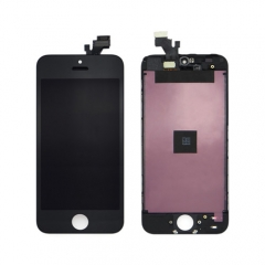 SHENCHAO - Apple iPhone 5 LCD Digitizer and Touch Screen Display Assembly replacement