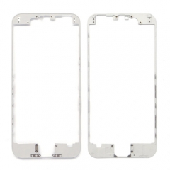 GRANDEVER - Apple iPhone 6 LCD Bracket Plastic Bezel Middle Frame Replacement