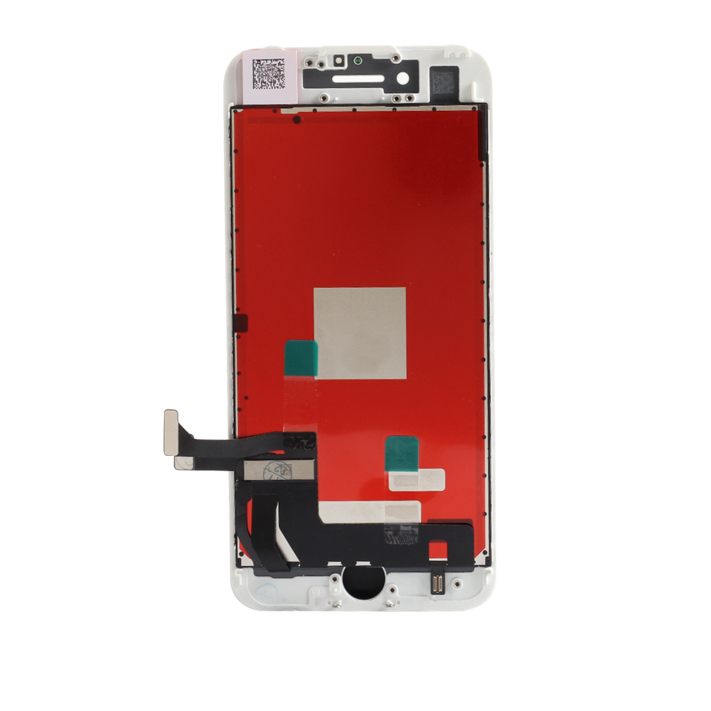 Apple iphone 7 parts