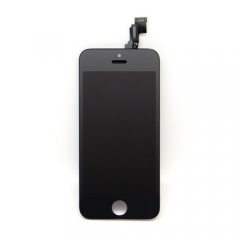 SHENCHAO - Apple iPhone 5C LCD Digitizer and Touch Screen Display Assembly replacement