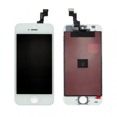 SHENCHAO - Apple iPhone 5S LCD Digitizer and Touch Screen Display Assembly replacement