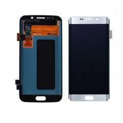 Hot selling lcd screen for Samsung galaxy S6 edge plus