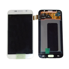 LCD screen assembly For Samsung Galaxy S6