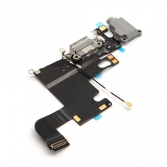 ORIGINAL - Apple iPhone 6 USB Dock Connector Charging Port Flex Cable Replacement