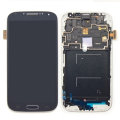 Repair Parts LCD Touch Screen for Samsung Galaxy S4