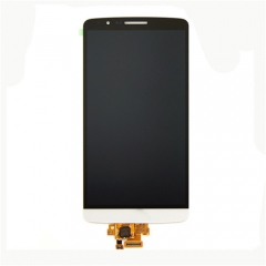 big discount !!! lcd touch screen with digitizer for LG G3
