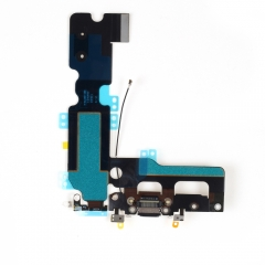 For Apple iPhone 7 Charging Port Flex Cable Ribbon Replacement