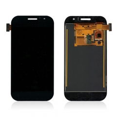 Original and High Copy Glass LCD for Samsung J1
