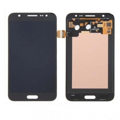 Good Quality LCD Screen for Samsung J7(2016)