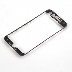 GRANDEVER - Apple iPhone 7 LCD Bracket Plastic Bezel Middle Frame Replacement