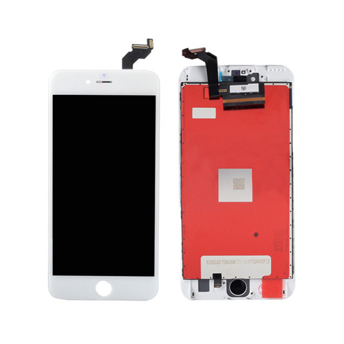 Apple iphone 6S Plus parts