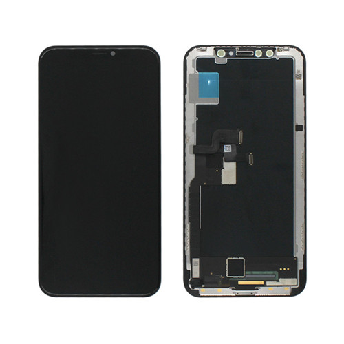 Apple iPhone X Parts