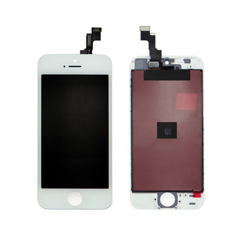 Apple iphone SE parts