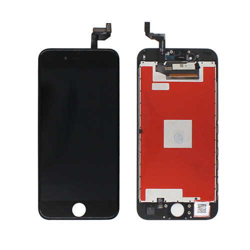 Apple iphone 6S parts