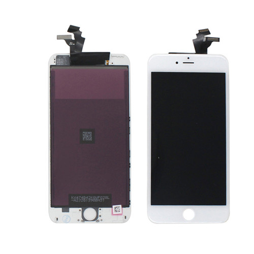 Apple iphone 6 Plus parts