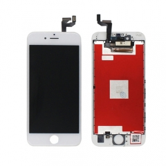 ORIGINAL LCD WITH COPY GLASS - Apple iPhone 6S LCD Digitizer and Touch Screen Display Assembly replacement