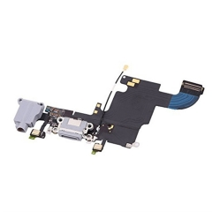 ORIGINAL - Apple iPhone 6S USB Dock Connector Charging Port Flex Cable Replacement