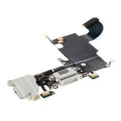 GRANDEVER - Apple iPhone 6S USB Dock Connector Charging Port Flex Cable Replacement