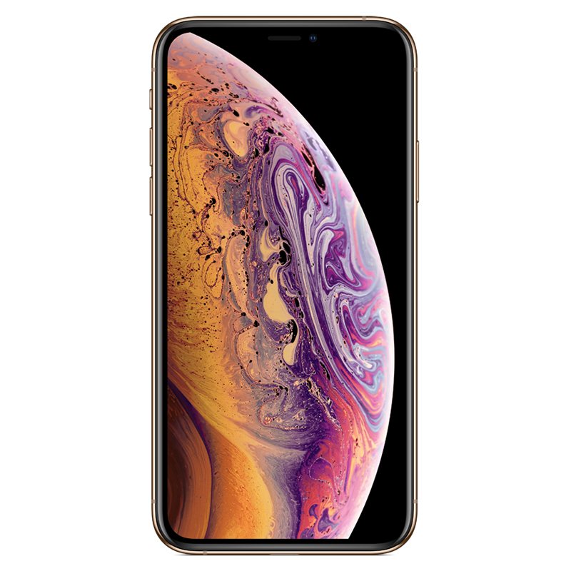 iPhone Xs Parts